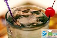 夏季冰冻碳酸饮料危害大 5种女性不宜喝