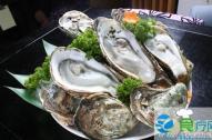哪些海鲜适合春季吃 吃海鲜有什么禁忌
