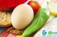 鸡蛋生吃易中毒 鸡蛋怎么吃最营养