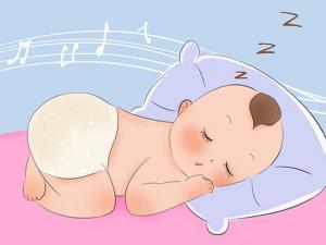 新生儿黄疸怎么处理比较快