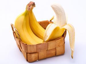 孩子便秘了吃香蕉可以通便吗