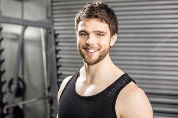 多运动真的能改善性功能吗?男人适合哪些运动?(2)