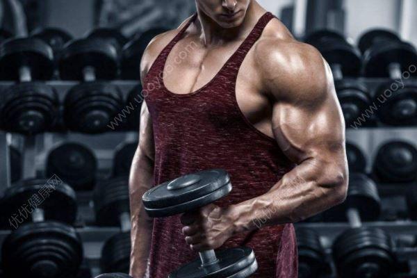 多运动真的能改善性功能吗?男人适合哪些运动?(3)