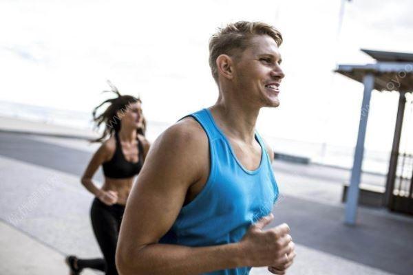 多运动真的能改善性功能吗?男人适合哪些运动?(1)