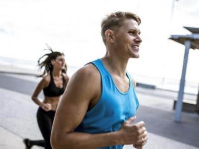 多运动真的能改善性功能吗?男人适合哪些运动?[多图]