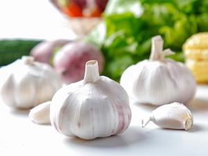 春季养生 多吃这5种食物能有效防癌抗癌
