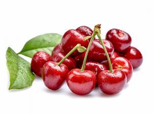 春季吃什么水果好