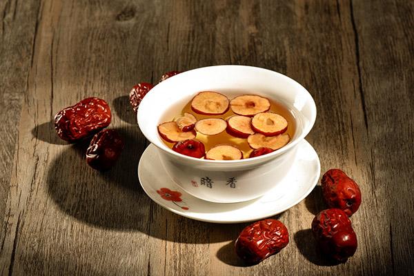 红枣泡水1.jpg