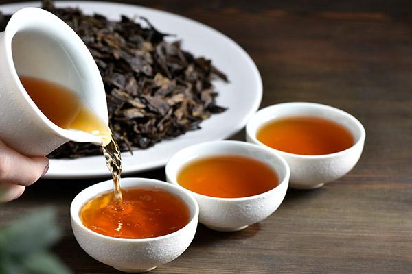 红茶12.jpg