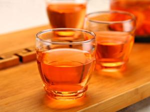 立冬以后该喝什么茶养生