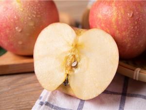 秋季肝脏养生适合吃的水果