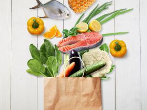 5种养生蔬菜清肝强脾