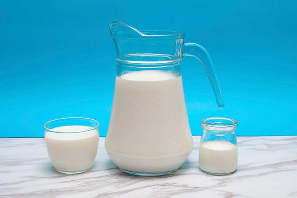 牛奶5.jpg