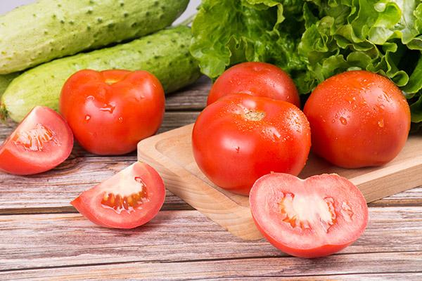 西红柿3.jpg