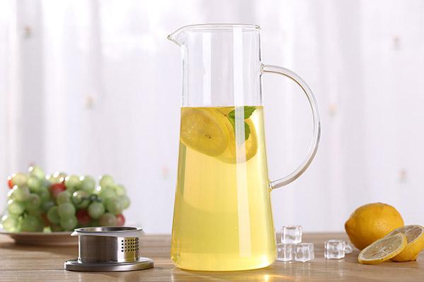 柠檬茶2.jpg