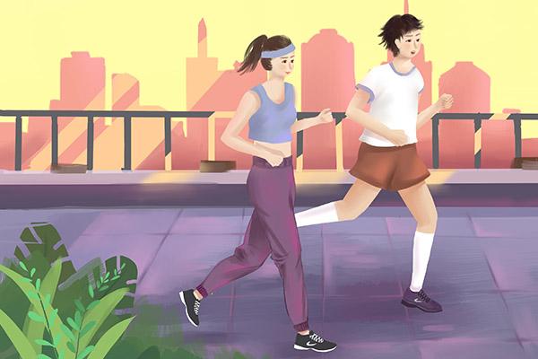 跑步8.jpg