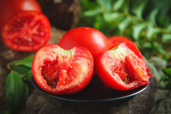 西红柿6.jpg