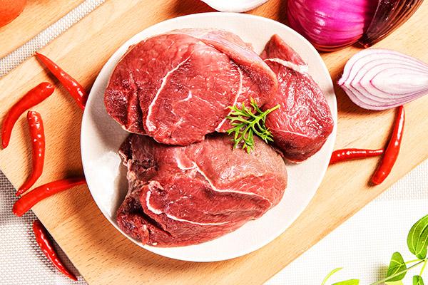吃牛肉的7大禁忌2.jpg