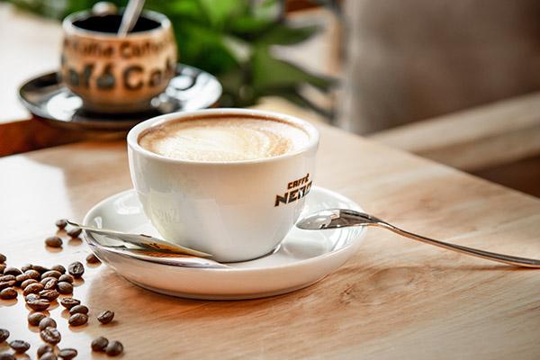 咖啡3.jpg