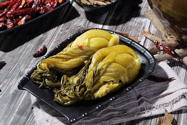 吃咸菜3.jpg