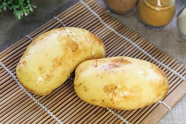 土豆9.jpg