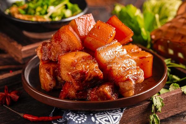 红烧肉1.jpg