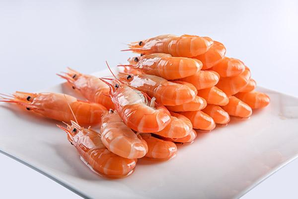 孕妇可以吃虾2.jpg