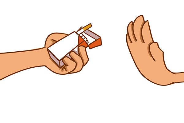 戒烟1.jpg