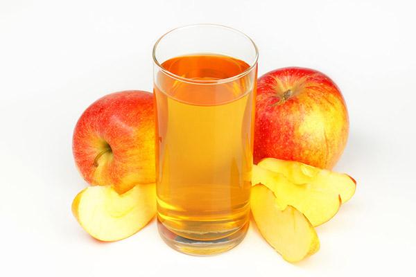 苹果汁2.jpg